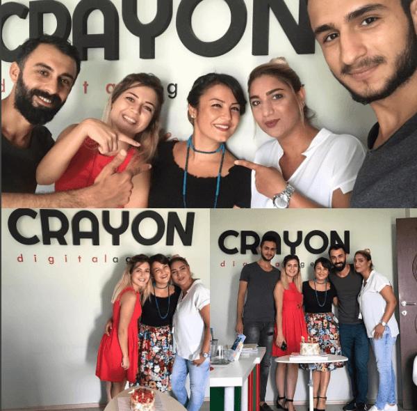 Crayon Digital Agency - 3