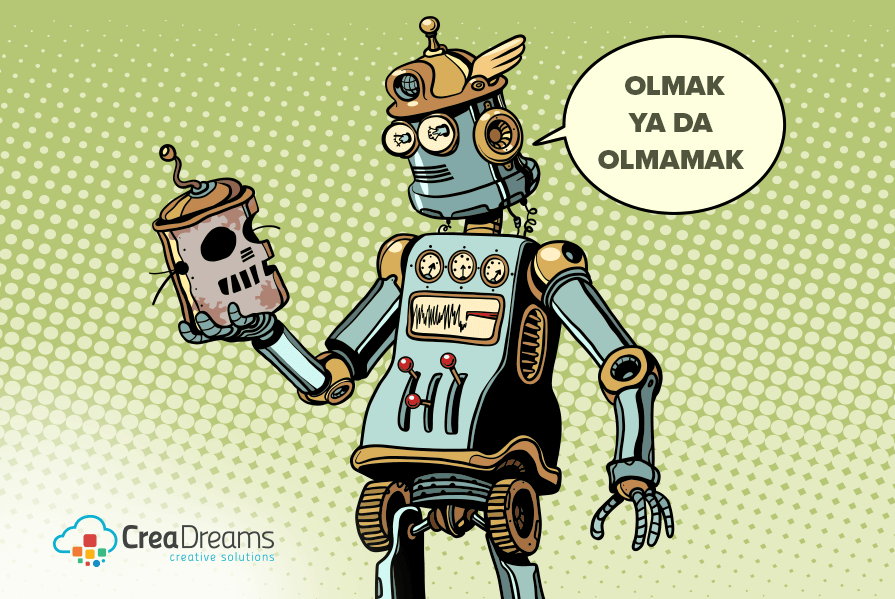 Crea Dreams - 3