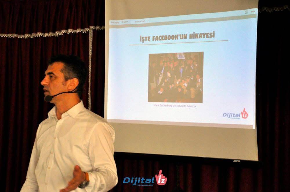 Dijitalİz - 2