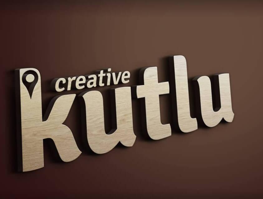 Kutlu Creative - 1