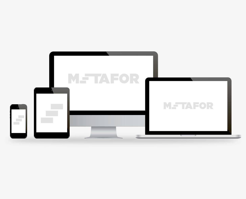 Metafor - 3