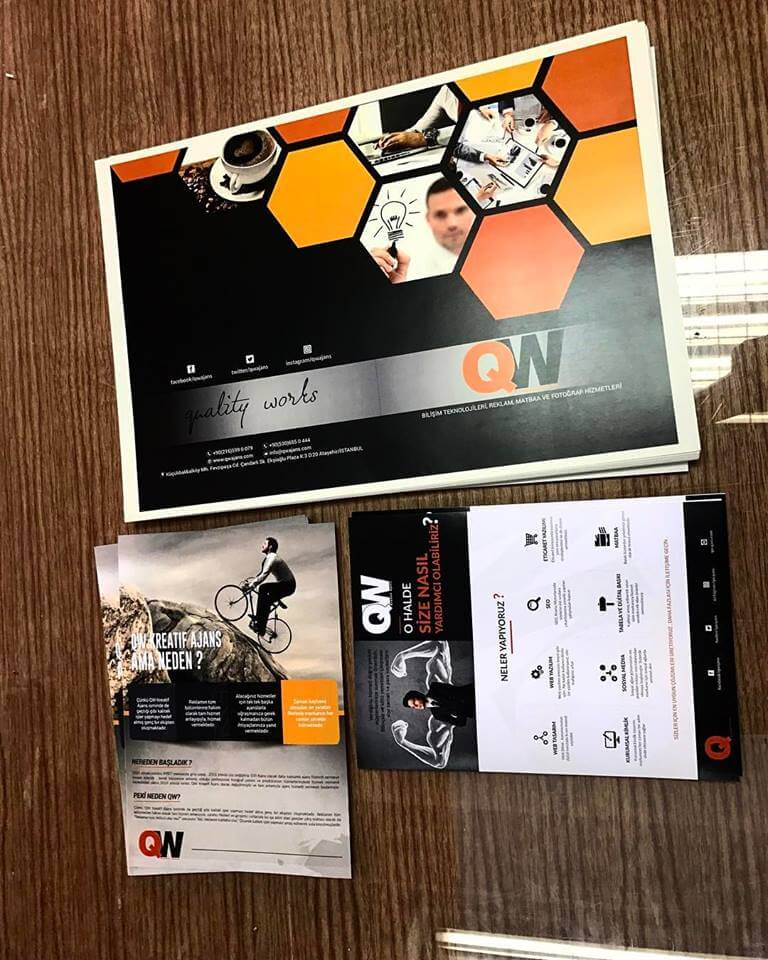 QW - 3