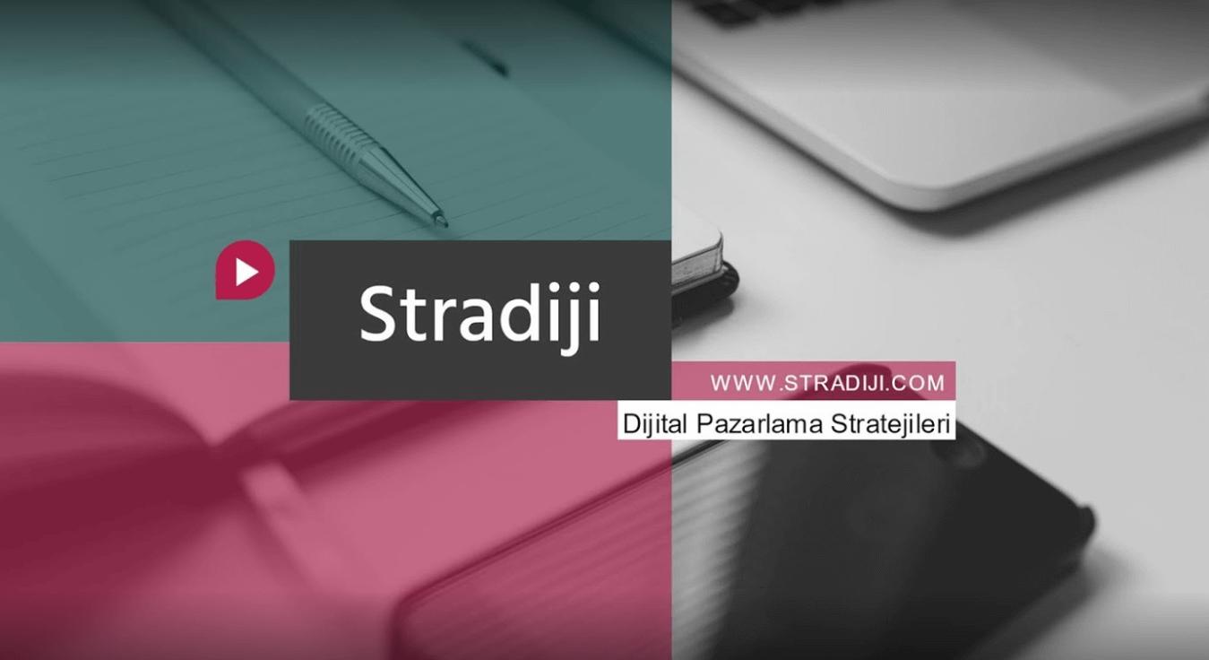 Stradiji - 2