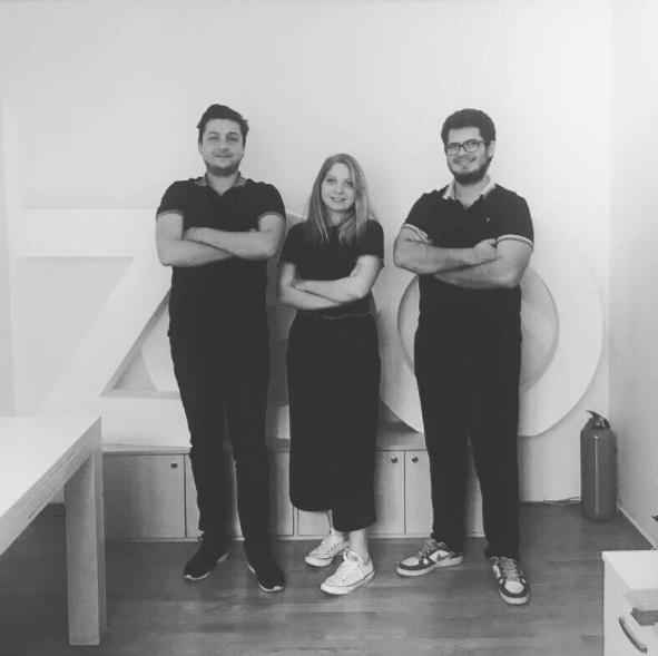 Zeo Agency - 1